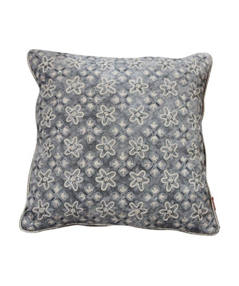 Handmade 100% Cotton Cushion