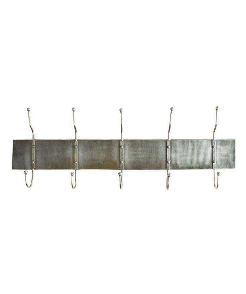 Wall Hangers/Hooks