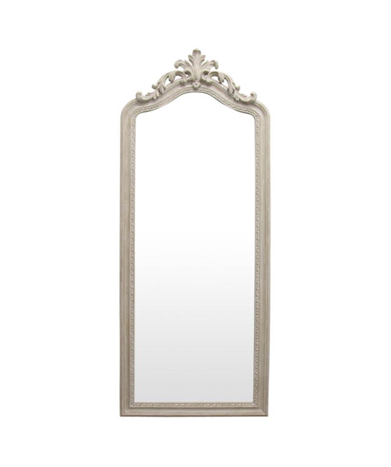 Royale Mirror