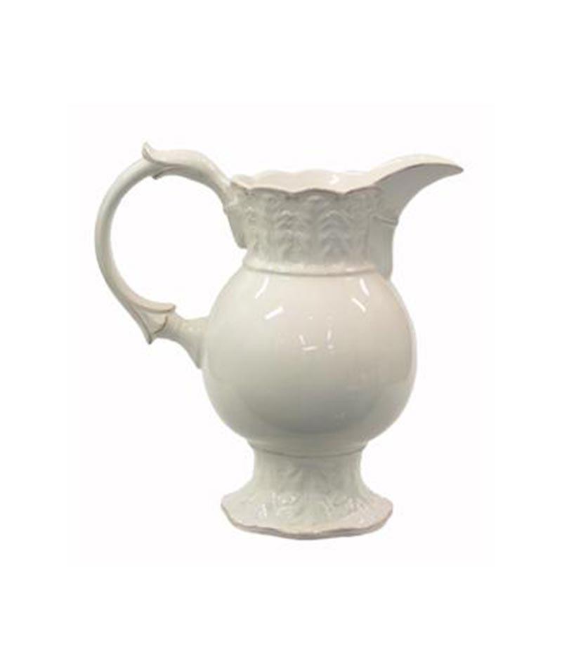 Jugs/Vases