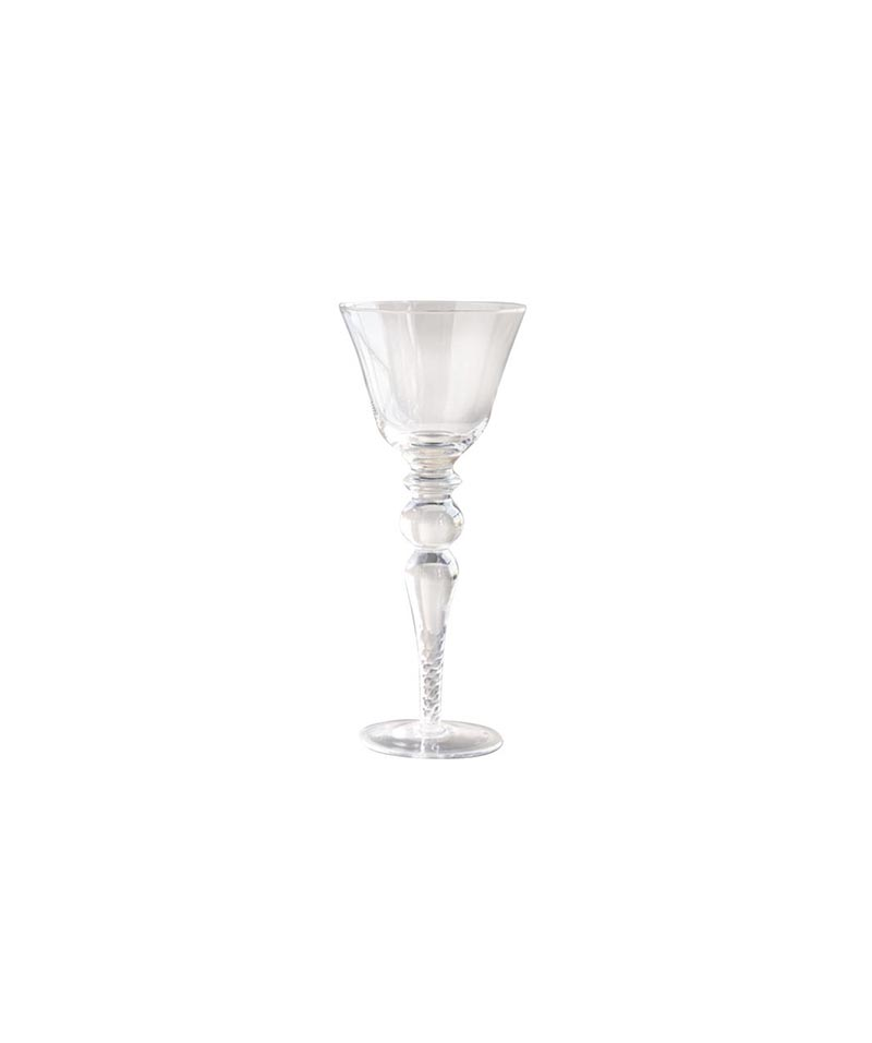 Emperor Wine Goblet – Set Of 4
