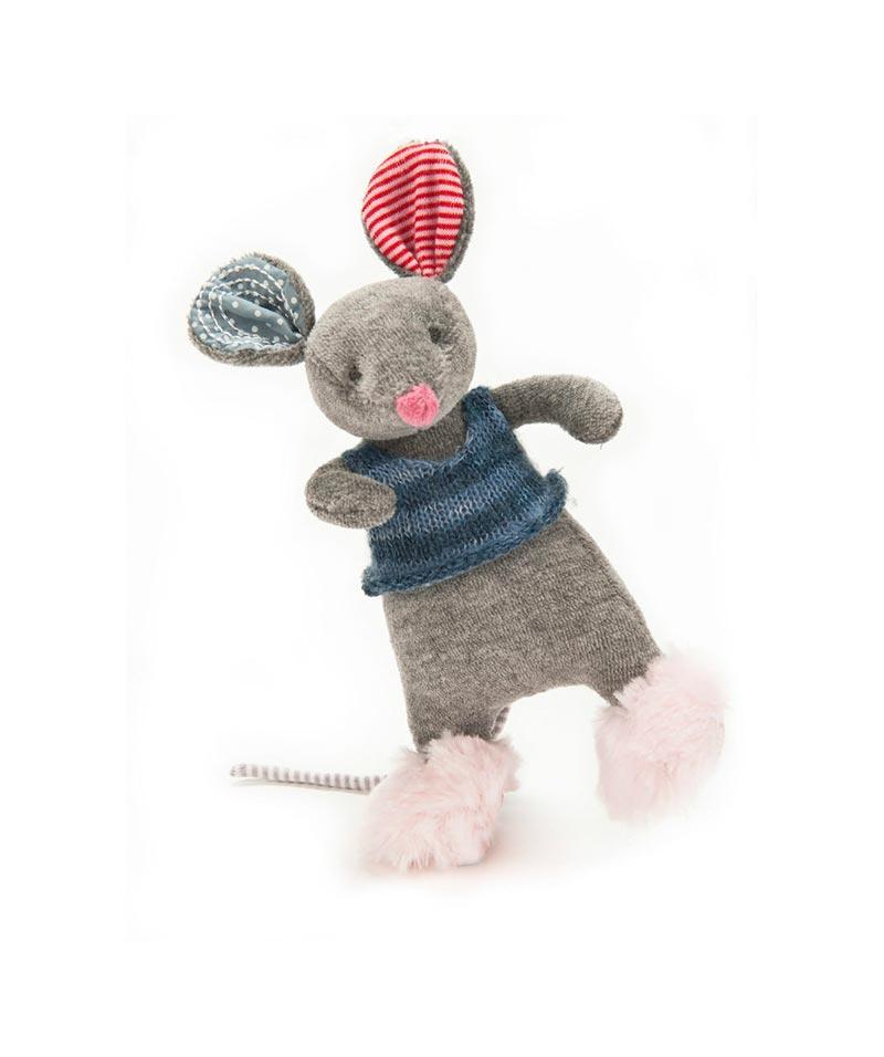 Patch 20cm Mouse