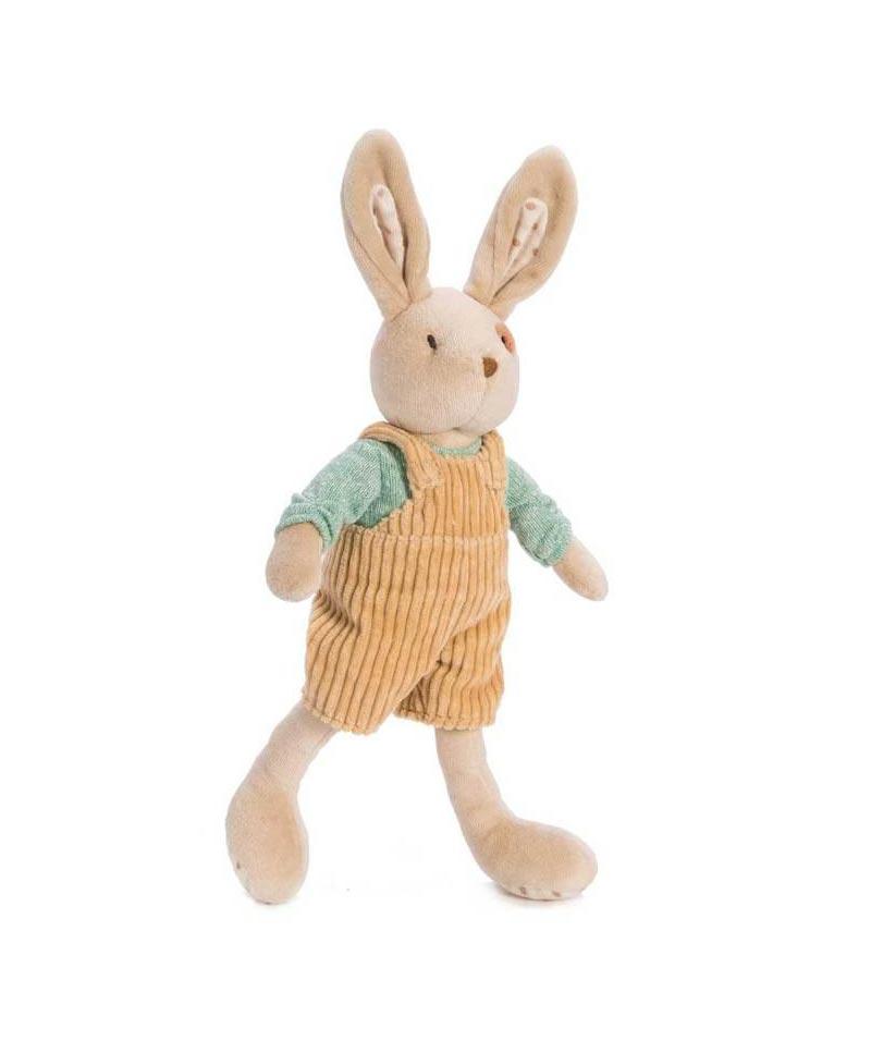 Alfie Rabbit 35cm
