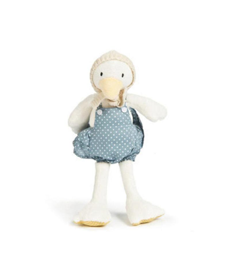 Patsy 20cm Duck