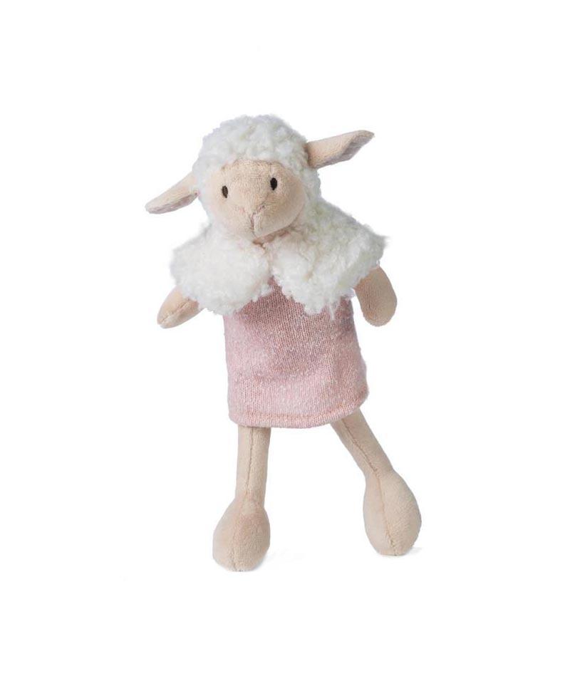 Phyliss 20cm Lamb