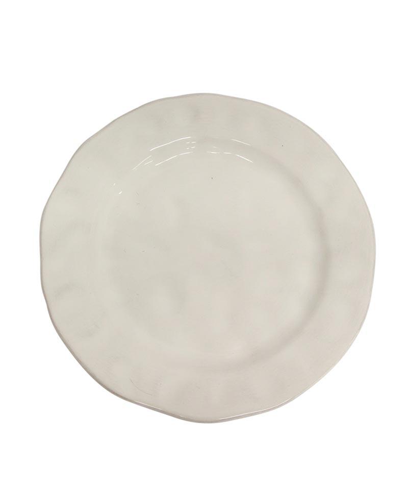Hammer Dinner Plate
