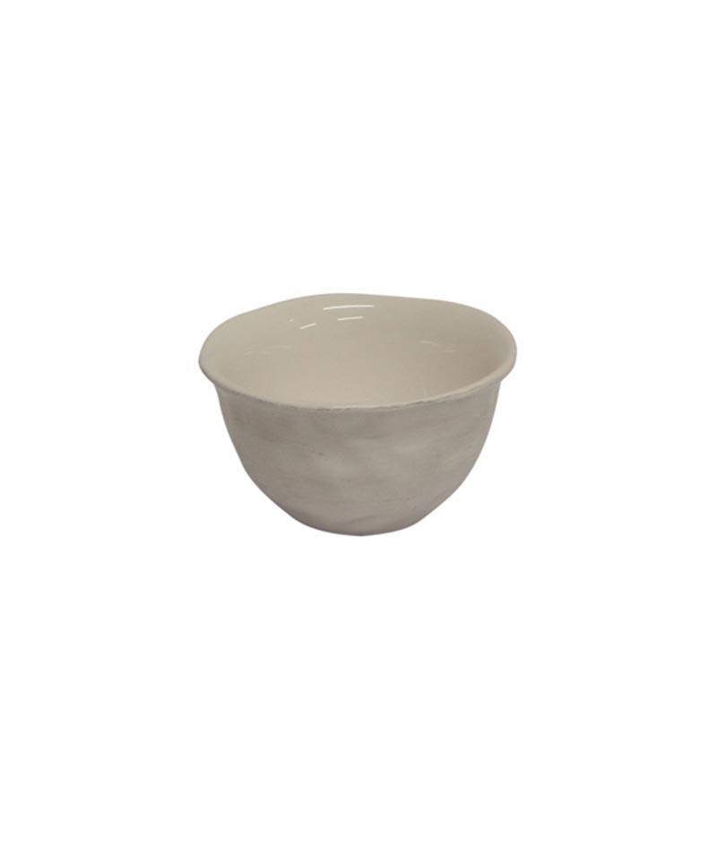 Hammer Cereal Bowl