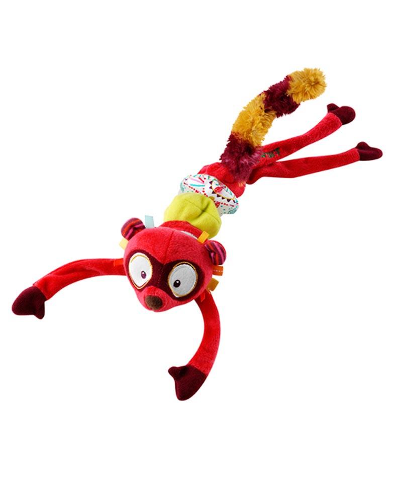 Georges Mini Dancing
