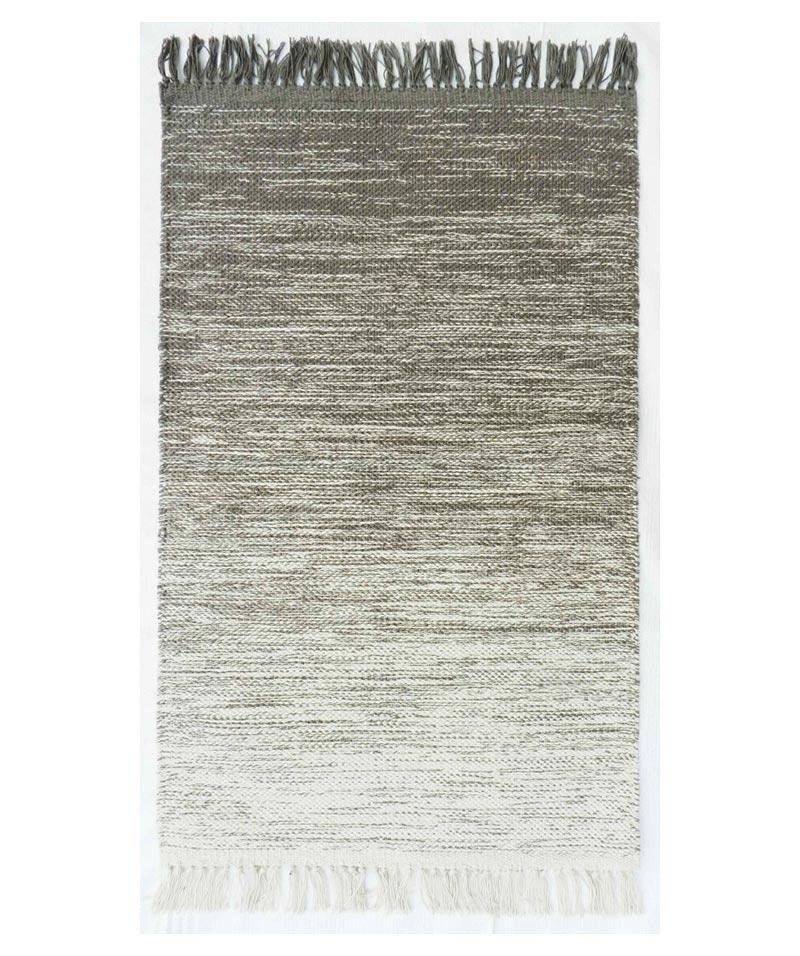 Grey Rug 120x180cm