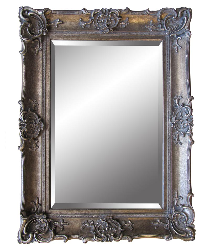 Supreme Enhance Mirror