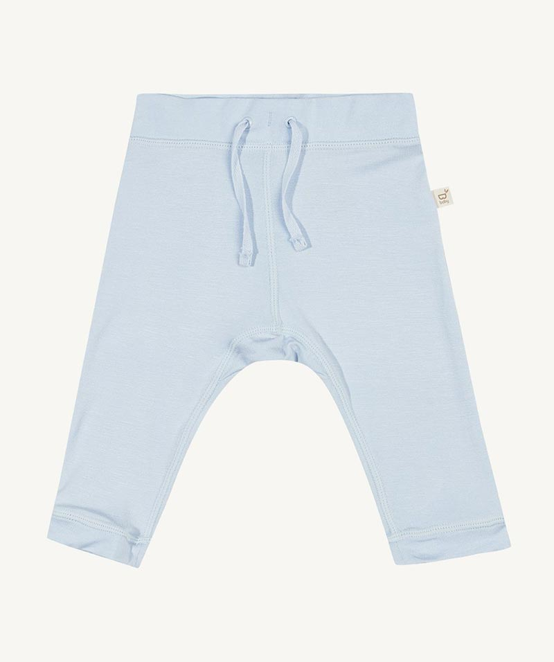 Baby Pull On Pants