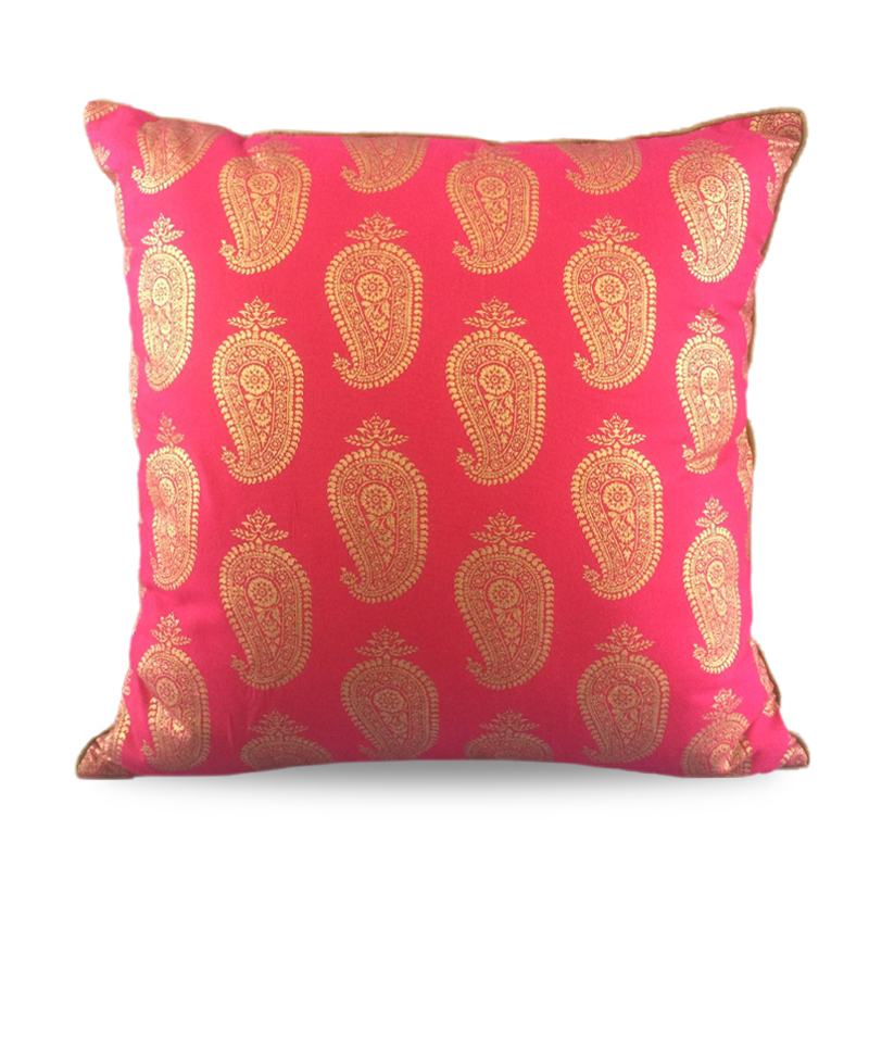 Cover Pillow Orssa